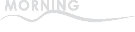 Morning Glory Logo Clear